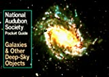 Mechler, Gary: Galaxies and Other Deep-Sky Objects