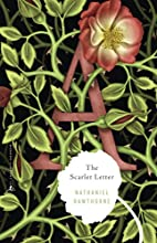 The Scarlet Letter (Modern Library Classics)…