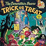 Berenstain, Stan: The Berenstain Bears Trick or Treat
