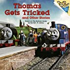 Thomas Gets Tricked and Other Stories by…