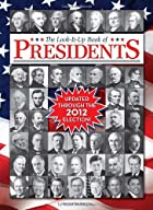 The Look-It-Up Book of Presidents…