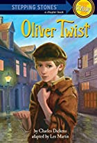 Oliver Twist [adapted ∙ Stepping Stones]…