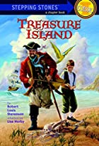 Treasure Island [adapted - Stepping Stones]…