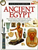 Hart, George: Ancient Egypt