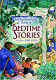 Dyer, Jane: The Random House Book of Bedtime Stories