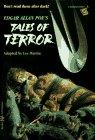 Poe, Edgar Allan: Edgar Allan Poe's Tales of Terror (Step-Up Classic Chillers)