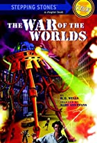 The War of the Worlds [adapted - Stepping…