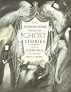 The Random House Book of Ghost Stories by…
