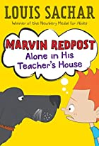 Marvin Redpost: Alone in His Teacher's House…