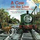 A Cow on the Line and Other Thomas the Tank…