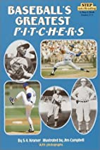 Baseball's Greatest Pitchers (with…