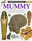 Putnam, Jim: Mummy