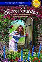 The Secret Garden [adapted - Stepping…