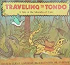 Traveling to Tondo by Verna Aardema