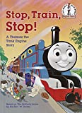 Awdry, W.: Stop, Train, Stop!