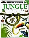 Greenaway, Theresa: Jungle (Eyewitness Books)