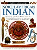 Murdoch, David: North American Indian
