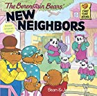 The Berenstain Bears' New Neighbors (First&hellip;