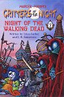 Mercer Mayer: Night of the Walking Dead