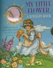 Mitchell, Kathy: My Little Flower