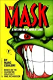 Cerasini, Marc: The Mask - A Weird New Adventure