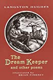 Hughes, Langston: Dream Keeper and Other Poems