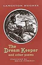 The Dream Keeper and Other Poems by Langston…