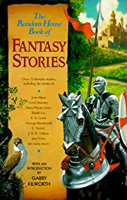 The Random House Book of Fantasy Stories…