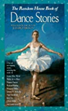 The Random House Book of Dance Stories by…