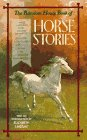 The Random House Book of Horse Stories by…