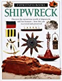 Platt, Richard: Shipwreck