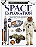 Stott, Carole: Space Exploration (Eyewitness Books)