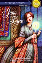 Jane Eyre (Step into Classics) by Charlotte…
