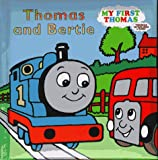 Awdry, Wilbert V.: Thomas and Bertie