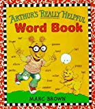Brown, Marc: Arthur&#39;s Really Helpful Word Book