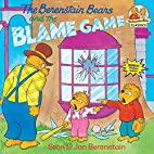 The Berenstain Bears and the Blame Game by…