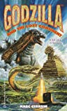 Cerasini, Marc: Godzilla and the Lost Continent