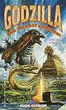 Cerasini, Marc: Godzilla and the Lost Continent