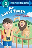 Krensky, Stephen: My Loose Tooth