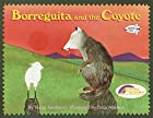 Borreguita and the Coyote (Reading Rainbow&hellip;