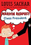 Sachar, Louis: Marvin Redpost