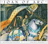 Poole, Josephine: Joan of Arc