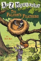 The Falcon's Feathers (A to Z…