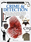 Lane, Brian: Crime &amp; Detection