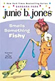 Park, Barbara: Junie B. Jones Smells Something Fishy
