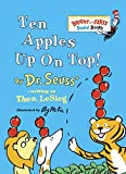 Seuss: Ten Apples Up on Top!