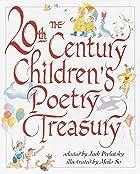 The 20th Century Children's Poetry Treasury…