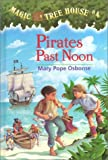 Osborne, Mary: Pirates Past Noon
