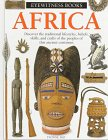 Moller, Ray: Africa