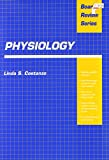 Costanzo, Linda S.: Physiology With Student Consult Access